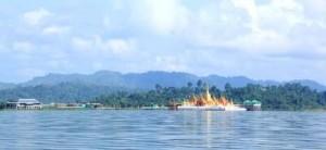 Myanmar-011