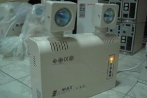 light-004