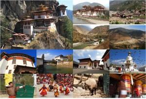 Bhutan-14