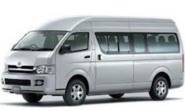 taxi bangkok to hua hin-5