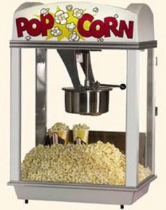popcorn-3